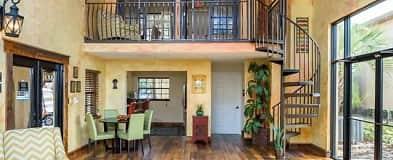 Kissimmee Fl Apartments For Rent 363 Apartments Rent Com