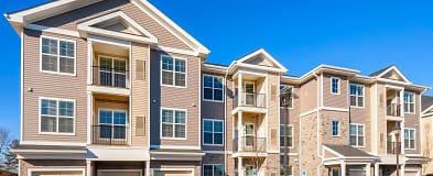 Astounding Mount Laurel Nj Apartments For Rent 185 Apartments Rent Interior Design Ideas Oxytryabchikinfo