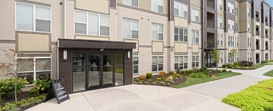 Saint Louis, MO 2 Bedroom Apartments for Rent - 273 ...