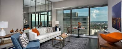 Fine Baltimore Md Furnished Apartments For Rent 58 Apartments Download Free Architecture Designs Scobabritishbridgeorg