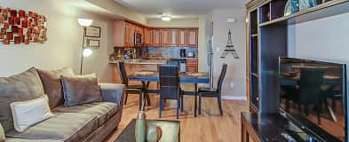 Staten Island Ny Apartments For Rent 587 Apartments Rent Com