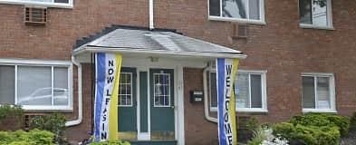 Parsippany, NJ Apartments for Rent - 223 Apartments | Rent.com®