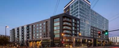 Excellent Minneapolis Mn 3 Bedroom Apartments For Rent 80 Download Free Architecture Designs Xaembritishbridgeorg