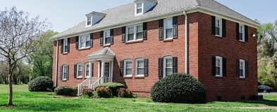 Cool Hampton Va Apartments For Rent 319 Apartments Rent Com Interior Design Ideas Jittwwsoteloinfo