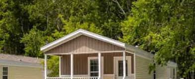Jacksonville Fl Houses For Rent 941 Houses Rentcom