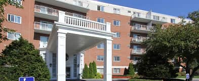 Albany Ny Furnished Apartments For Rent 27 Apartments Rent Com