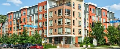 Minneapolis, MN Cheap Apartments for Rent - 732 Apartments