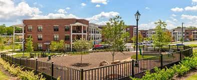 Lawrenceville Ga Apartments For Rent 106 Apartments Rent Com