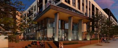 Durham Nc Studio Apartments For Rent 36 Apartments Rent Com