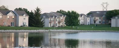 93 Apartments Available In West Lafayette In Apartments For Rent Rent Com