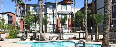 Sylmar, CA Apartments for Rent - 719 Apartments | Rent com®