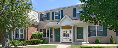 Saint Louis, MO Apartments for Rent - 792 Apartments   Rent.com®