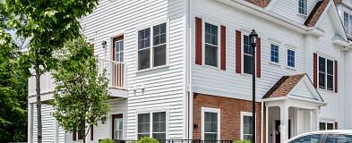 Super Derby Ct Apartments For Rent 199 Apartments Rent Com Interior Design Ideas Gentotryabchikinfo