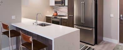 West Hollywood Ca Apartments For Rent 260 Apartments Rent Com