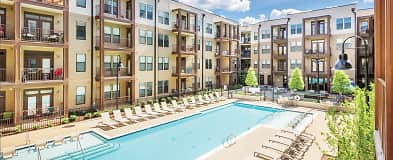 12 South Apartments for Rent | Nashville, TN | Rent com®
