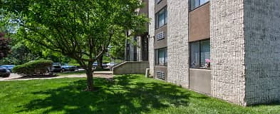 Community College of Beaver County, PA Apartments for Rent