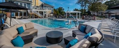 Chesapeake, VA Apartments for Rent - 739 Apartments | Rent com®