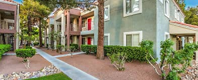 Furnished Apartments in Centennial Hills | Las Vegas, NV | Rent.com®