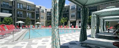 Tampa, FL Pet Friendly Apartments for Rent - 295 Apartments | Rent com®