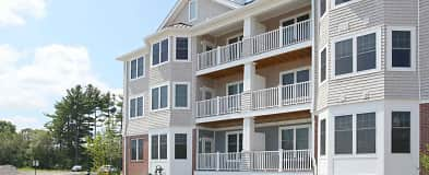 South Easton, MA Furnished Apartments for Rent - 9 Apartments | Rent