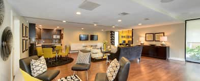 West Palmdale Ca Apartments For Rent 257 Apartments Rent Com