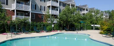 Salem, NH Apartments for Rent - 128 Apartments | Rent com®