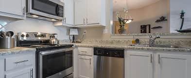 Emerson, GA Pet Friendly Apartments for Rent - 192