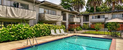 Fine Pet Friendly Apartments For Rent Rent Com Complete Home Design Collection Barbaintelli Responsecom