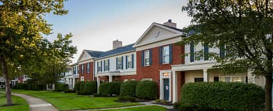 Westerville, OH Apartments for Rent - 448 Apartments | Rent com®