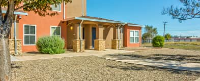 Farwell Tx Apartments For Rent 23 Apartments Rent Com