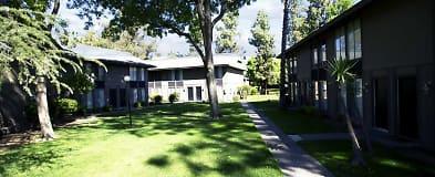 Fresno, CA 3 Bedroom Apartments for Rent - 40 Apartments