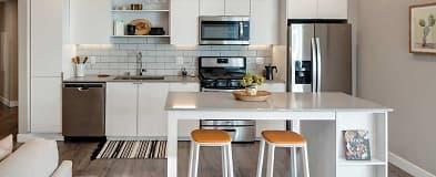 Los Angeles Ca 1 Bedroom Apartments For Rent 1777 Apartments Rent Com