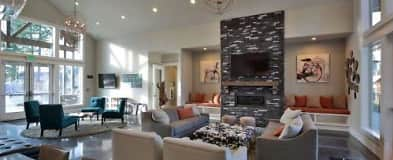 Cascade Fairwood Apartments For Rent Fairwood Wa Rent Com