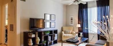 Fantastic Bryan Tx 1 Bedroom Apartments For Rent 91 Apartments Download Free Architecture Designs Oxytwazosbritishbridgeorg