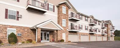 Miraculous Anoka Mn 3 Bedroom Apartments For Rent 44 Apartments Home Interior And Landscaping Ologienasavecom