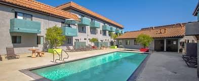 North Long Beach Apartments For Rent Long Beach Ca Rent Com
