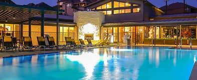 San Antonio Tx 2 Bedroom Apartments For Rent 784 Apartments Rent Com