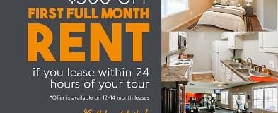 Nashville Tn 4 Bedroom Apartments For Rent 9 Apartments Rent Com