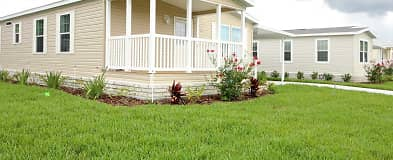Prime Davenport Fl Houses For Rent 69 Houses Rent Com Home Interior And Landscaping Mentranervesignezvosmurscom