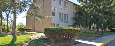 Parkview Apartments For Rent Columbus Oh Rent Com