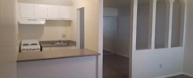 Uncommon Reno - Student Living Apartments for Rent - 1669 N ...