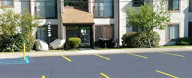 Craigslist Pa Poconos >> Mount Pocono Pa Apartments For Rent 165 Apartments Rent Com