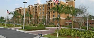 Fort Lauderdale, FL Cheap Apartments for Rent - 521