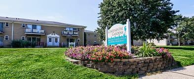 Ocean Township, NJ Apartments for Rent - 156 Apartments