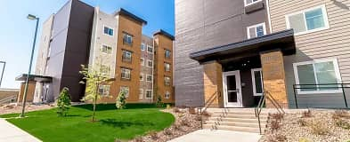 Littleton Co Furnished Apartments For Rent 19 Apartments Rent Com