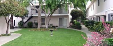 Northside Apartments For Rent Cupertino Ca Rent Com