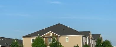 Epping, ND Apartments for Rent - 54 Apartments | Rent.com® on map of lakota nd, map of larimore nd, map of west fargo nd, map of watford city nd, map of kindred nd, map of underwood nd, map of valley city nd, map of belfield nd, map of new town nd, map of mandan nd, map of hazen nd, map of fessenden nd, map of lincoln nd, map of beach nd, map of hankinson nd, map of sutton nd, map of devils lake nd, map of zap nd, map of williams county nd, map of garrison nd,