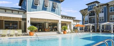 Orlando Fl Apartments For Rent 568 Apartments Rent Com