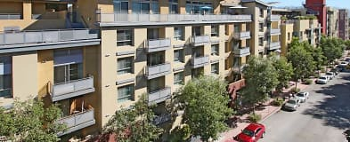 North Hollywood Ca Apartments For Rent 139 Apartments