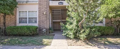 Indian Capital Technology Center Muskogee Campus Ok Apartments For
